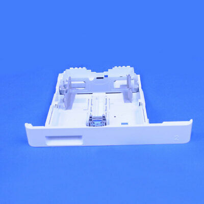 HP Front Door Multipurpose Tray 1 Assembly M452NW M452DN M452DW M477FNW M477FDN