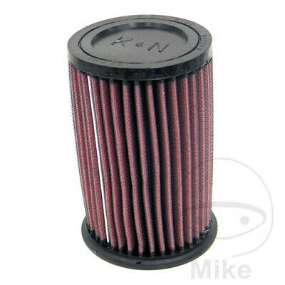 Motorcycle K&N Air Filter (HA-0783)