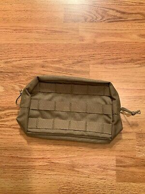 TNT 935 Pouch Medic Utility Pouch Made by LBT MOLLE