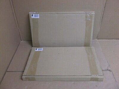 7156.035 Rittal NEW In Box 19 Inch Blanking Panel 7156035