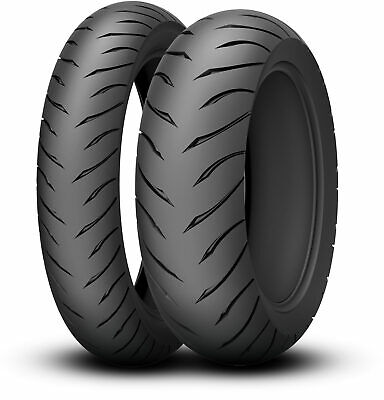 Kenda Cataclysm K6702F 100/90 B19 Front Tyre Low Rider Sport Ed FXRS-SP 1988-93