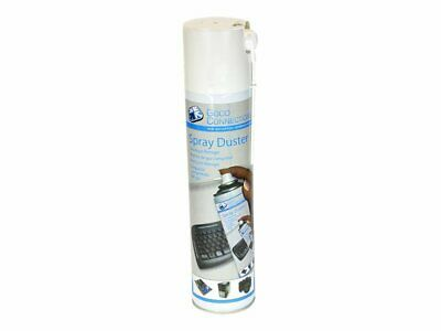 Good Connections pressurized gas canister Air duster GC-0333