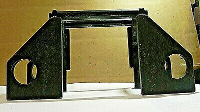 Greenlee  Bending Table Carrier Assembly