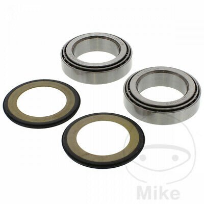 Steering Head Bearings /& Seals for Moto Guzzi Griso V 1100 05-08