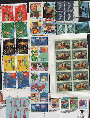 US DISCOUNT POSTAGE 68% of FACE VALUE - $10 POSTAGE for $6.80 FREE SHIPPING !@!