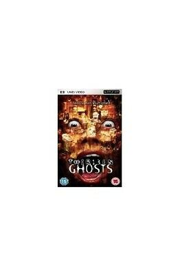 13 Ghosts [UMD Mini for PSP] - DVD  5QVG The Cheap Fast Free Post