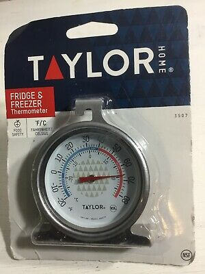 11 Lb Taylor Stainless Steel Analog Kitchen Scale Fоur Расk Capacity