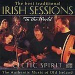 Various Artists : The Best Traditional Irish Sessions in t CD Quality guaranteed