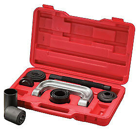 ATD TOOLS 8696 Ball Joints