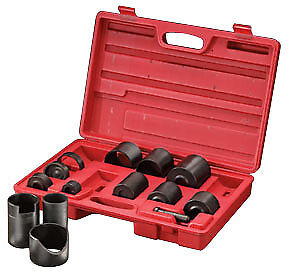 ATD TOOLS 8697 Ball Joints