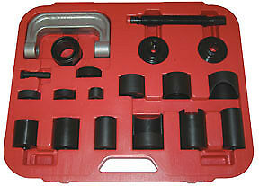 ATD TOOLS 8699 Ball Joints