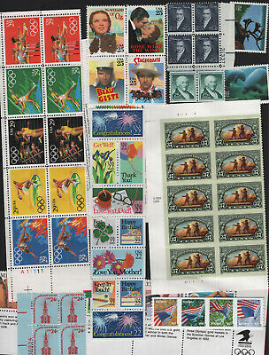 US DISCOUNT POSTAGE 68% of FACE VALUE - $100 POSTAGE for $68 FREE SHIPPING WOW !