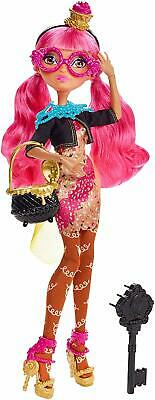 Ever After High First Chapter Apple White Nude Doll /& Clothes You Pick