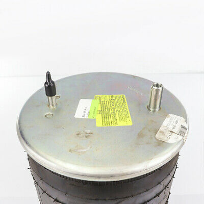 FIRESTONE W013588616 Air Ride Suspension