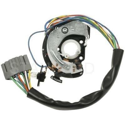 STANDARD IGNITION DS-2332 Turn Signals