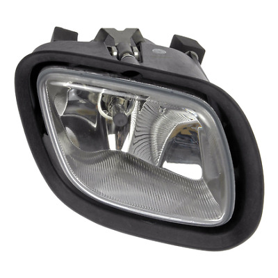 DORMAN 888-5207 Fog Lights