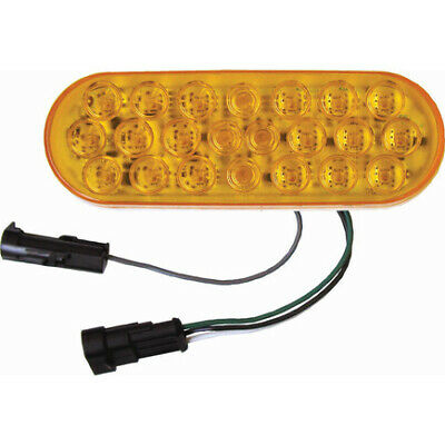 PETERSON LIGHTING 4353A-2 Turn Signals