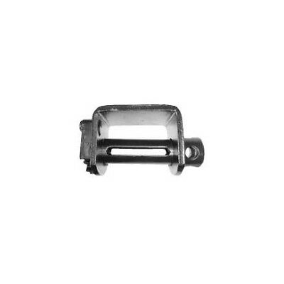 POWER PRODUCTS LC3 Other Coupling & Towing