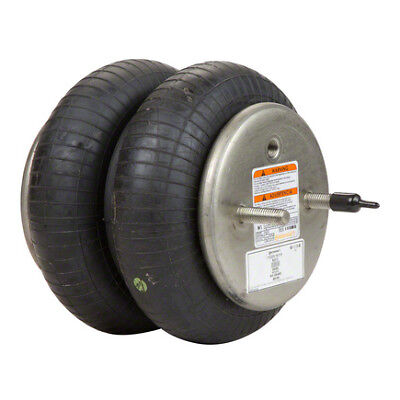 CONTITECH AS6905 Air Ride Suspension