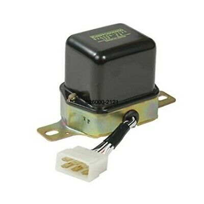DENSO 026000-2121 Other Ignition, Charging & Sta