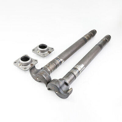 MERITOR KIT8943 Camshafts & Lifters