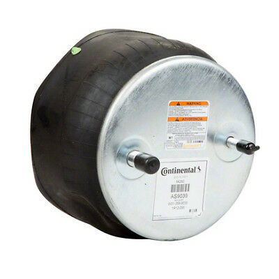 CONTITECH AS9039 Air Ride Suspension