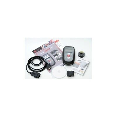 BARTEC USA Tech300PRO with the OBDII Module and Cable WRT300PROC