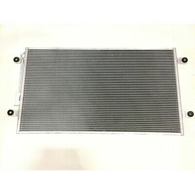 MEI CORP 04-0619G A/C Condensers