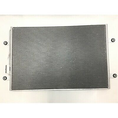 MEI CORP 04-0621G A/C Condensers