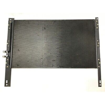 MEI CORP 04-0828G A/C Condensers