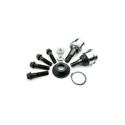 American Axle & Manufacturing Ball Joint Kit 74100001