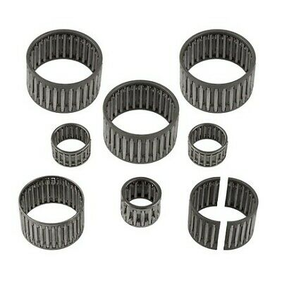 Midwest Truck & Auto Parts M5R1 Needle Bearing Kit Nk247