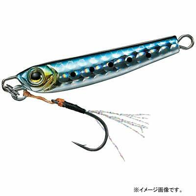 NEW DAIWA LRF PRISONER II LURES CHOICE OF WEIGHTS AND COLOURS 5-7 GRAM