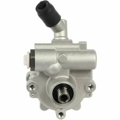 A-1 CARDONE IND. 961001 Power Steering Pumps