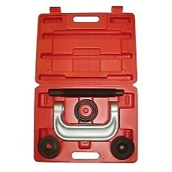 MID-AMERICAN TOOL INC TEJ7249 Ball Joints