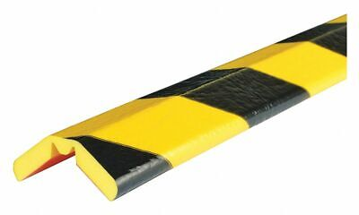"""Surface Guard,  Overall Height 1"""",  Overall Width 1/2"""",  Overall Length 39-3/8"""""""