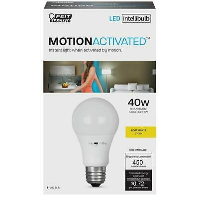 FEIT Electric Intellibulb COLORCHOICE 95 watts A19