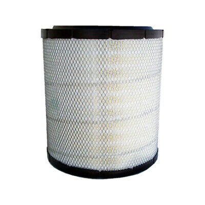 Luber-finer LAF1821 Heavy Duty Air Filter