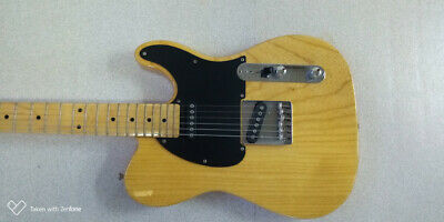 g & l asat classic made in japan. Telecaster