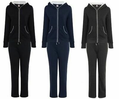 Wholesale Joblots Boys Girls Tracksuit Full Sleeve Hoodie Fleece 20 sets £100