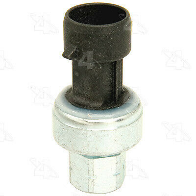 A//C System Switch-Pressure Switch 4 Seasons 20915