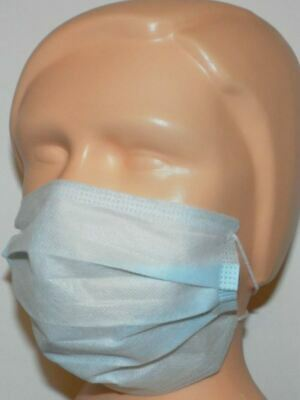 meditrade surgical mask