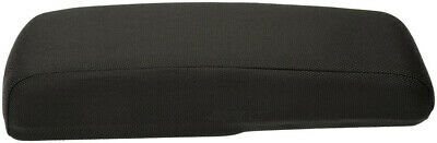 Console Lid fits 2004-2006 GMC Canyon  DORMAN OE SOLUTIONS