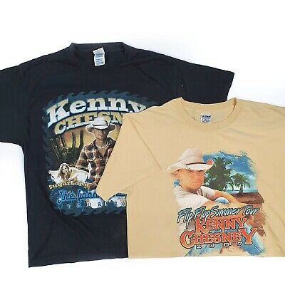 X30 Vintage Wholesale Music Tshirts - Country/Western