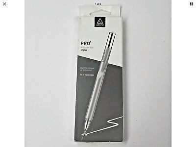 4xPieces High Quality Stylus for iPad iPod touch iPhone and other touchscreens