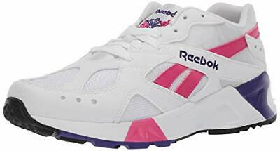 Details about Women Reebok Realflex Train 5.0 Cross Trainer CN5643 Color BlackInfused Lilac