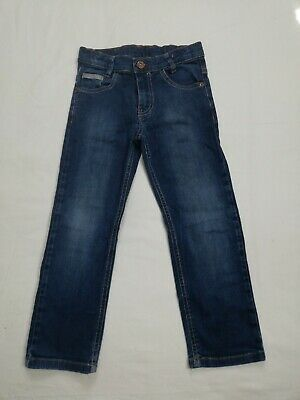 Boys Ted Baker Jeans Age 6