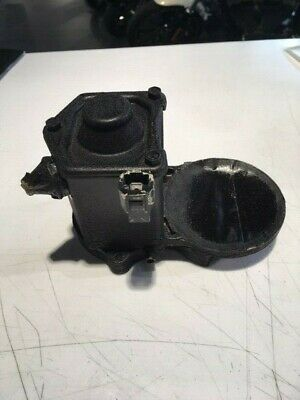 31537-98 Switch Assembly, Magnetic, Xl' S