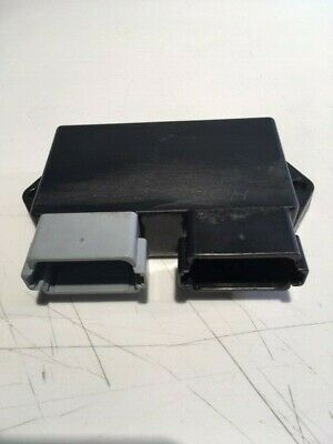 32480-01 Ignition Module