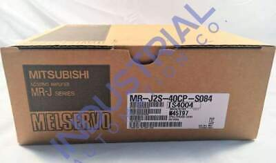 Mitsubishi MR-J2S-40CP-S084 ***Next Day Air Available
